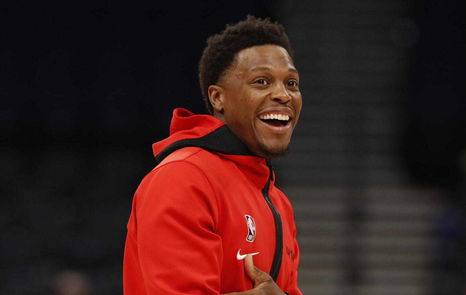 Does addition of Lowry push Miami to next level?