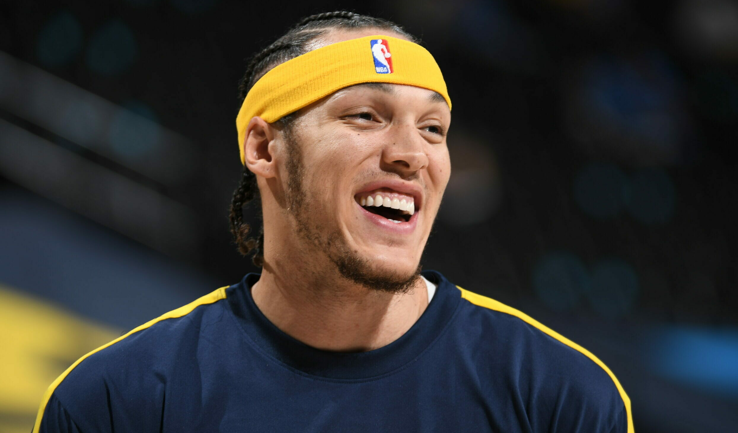 Reports: Nuggets, Aaron Gordon agree to 4-year extension