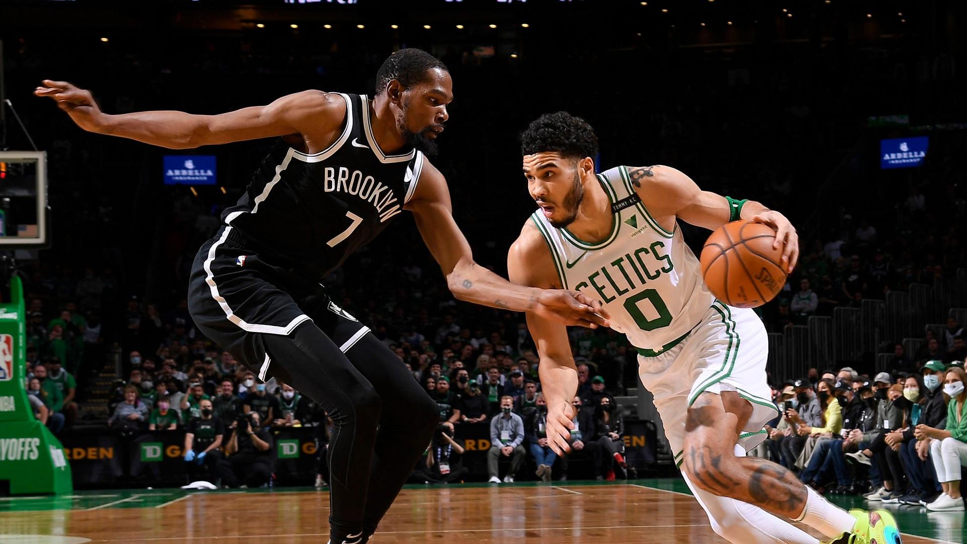 2021-22 NBA fantasy basketball small forward rankings and tiers