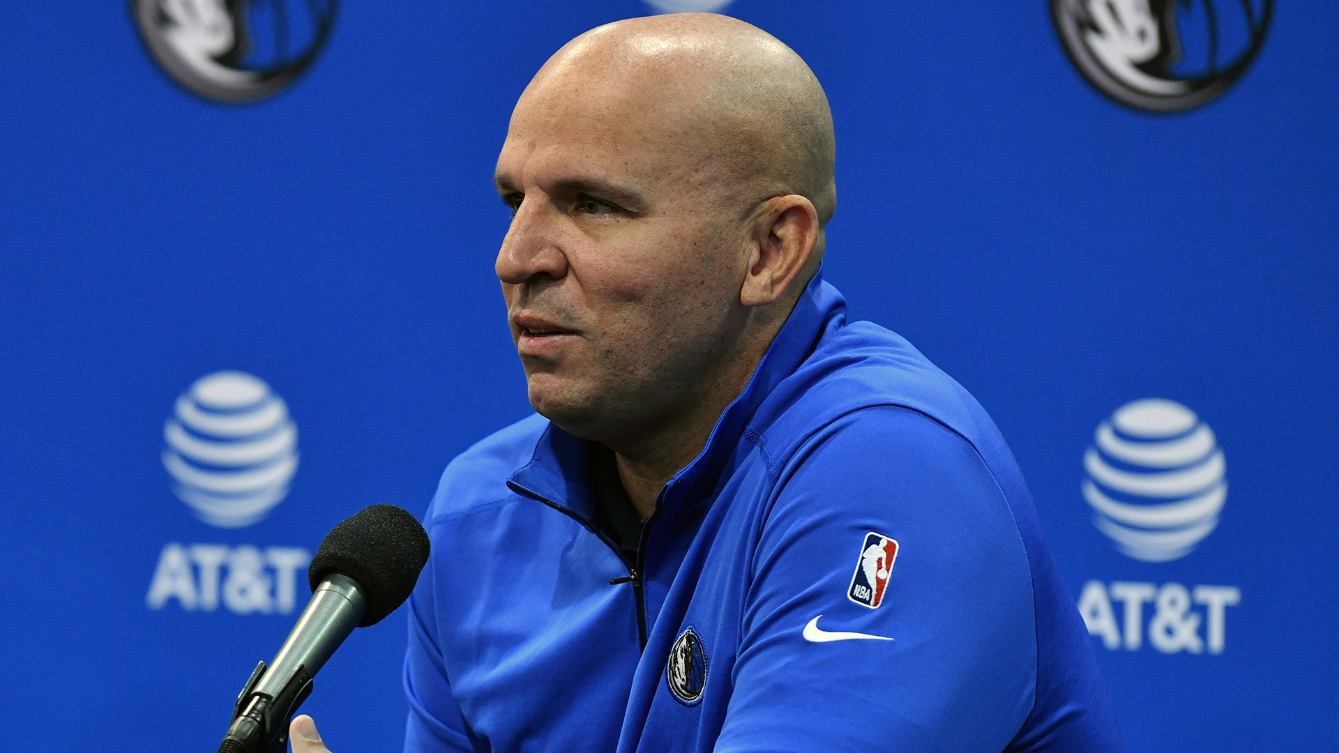 10 key questions: Will Jason Kidd get the best out of Luka Doncic?