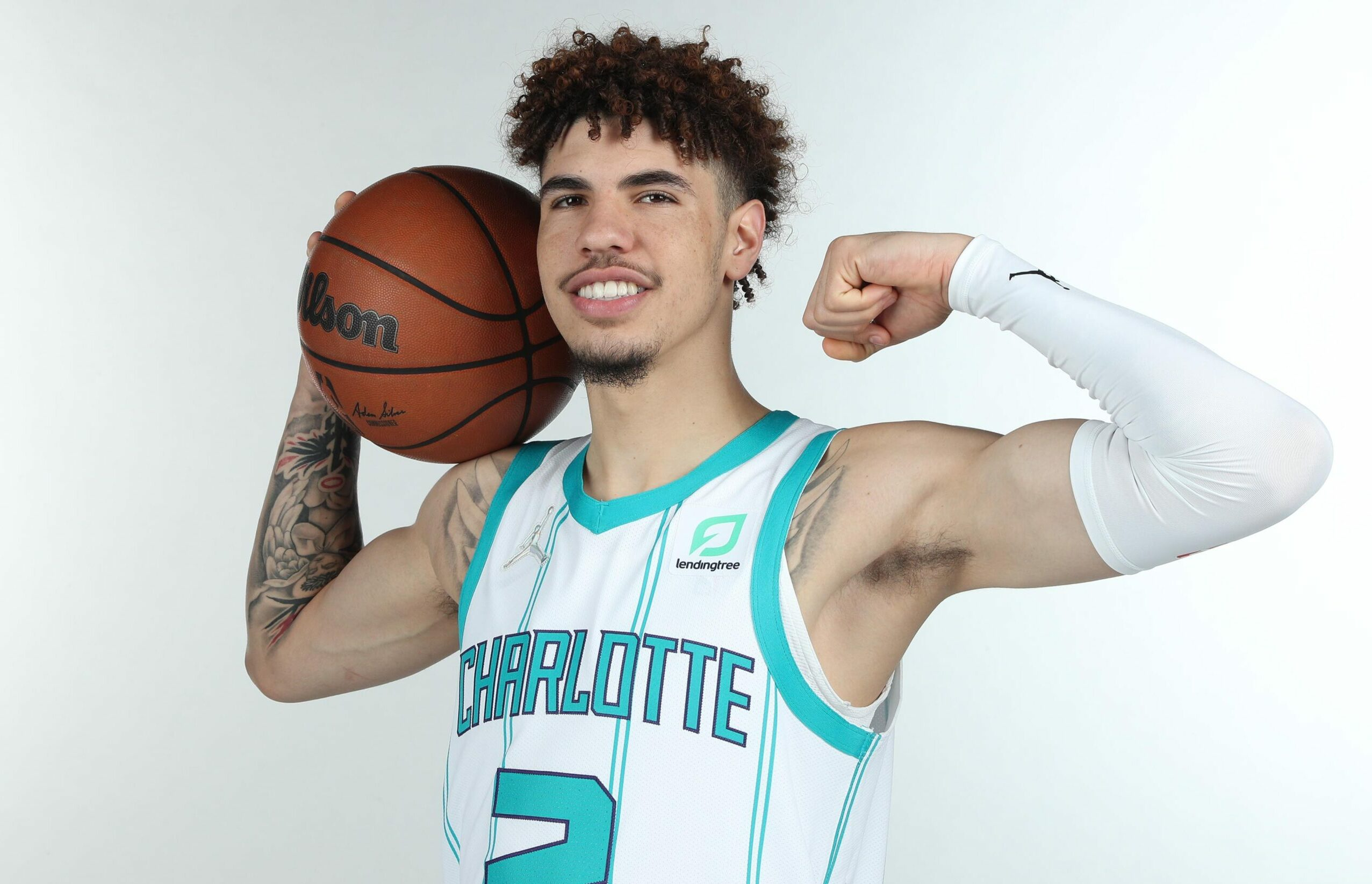 How good will the Hornets be this season?