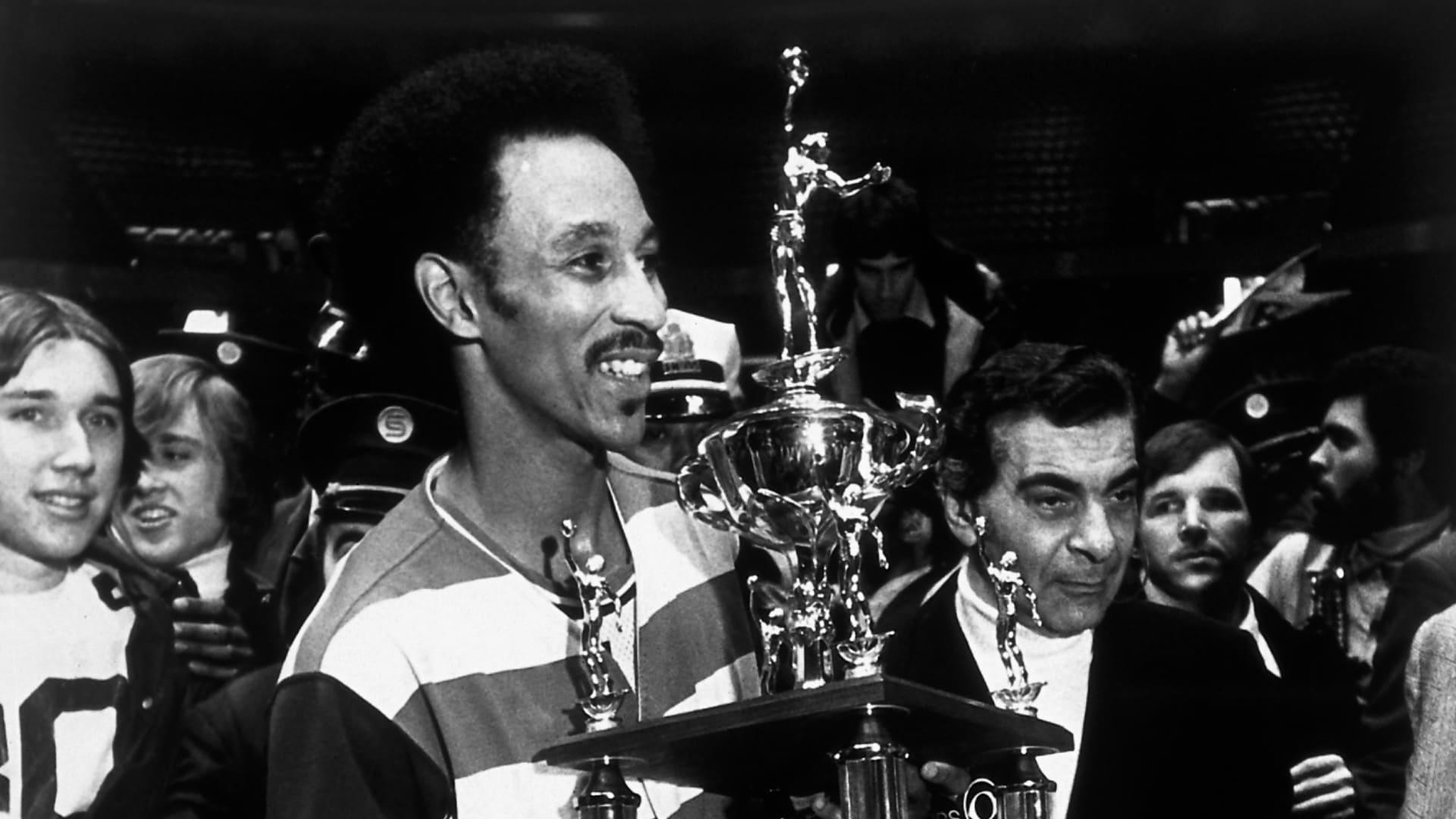 1976 NBA All-Star recap