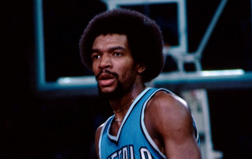 1978 NBA All-Star recap