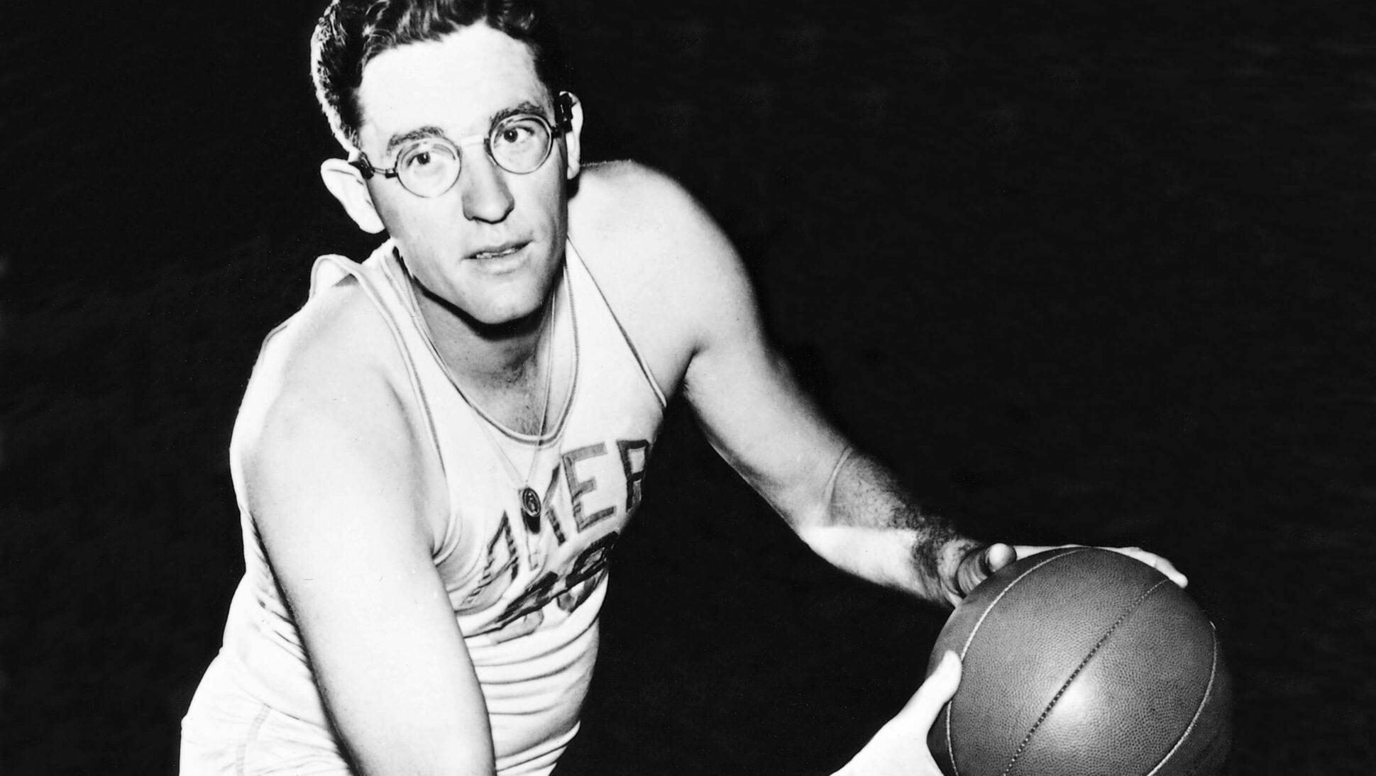 1953 NBA All-Star recap