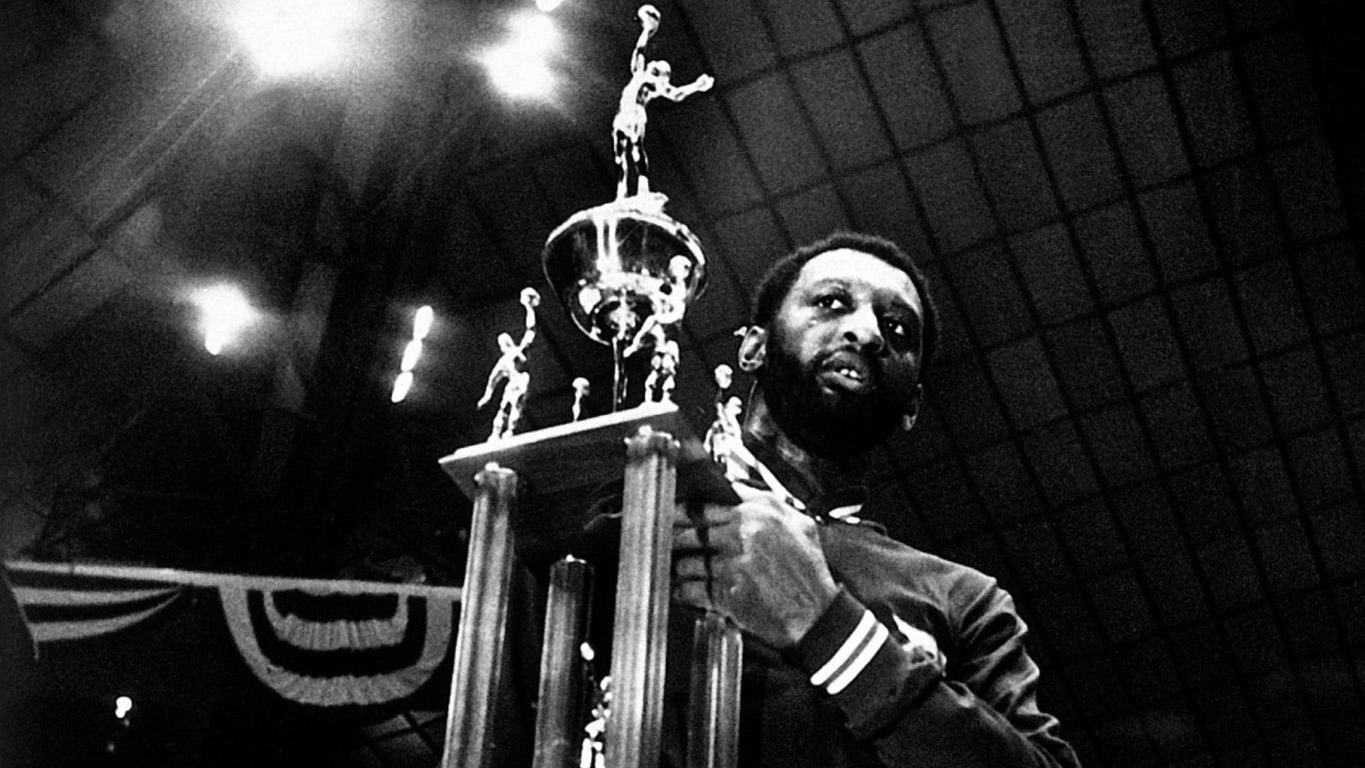 1974 NBA All-Star recap