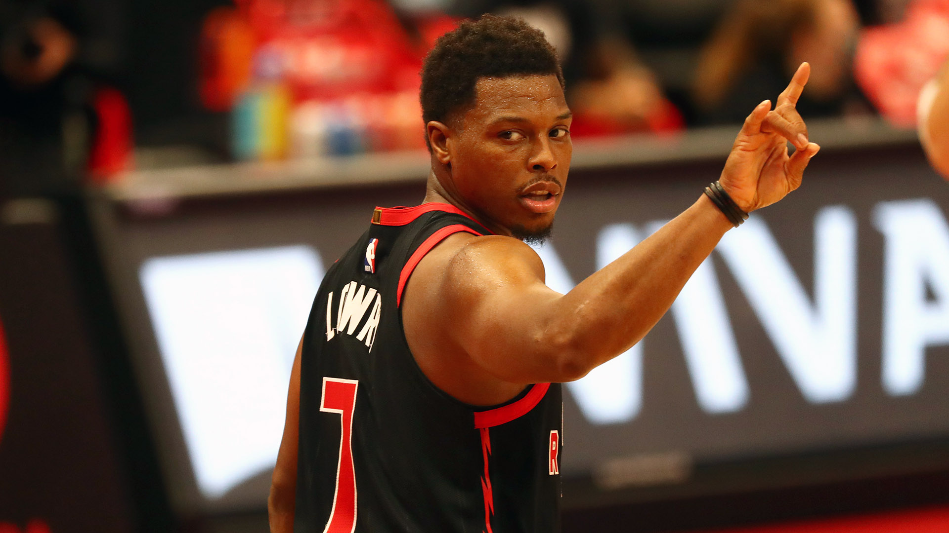 10 questions for 2021-22: How can Lowry help Heat?
