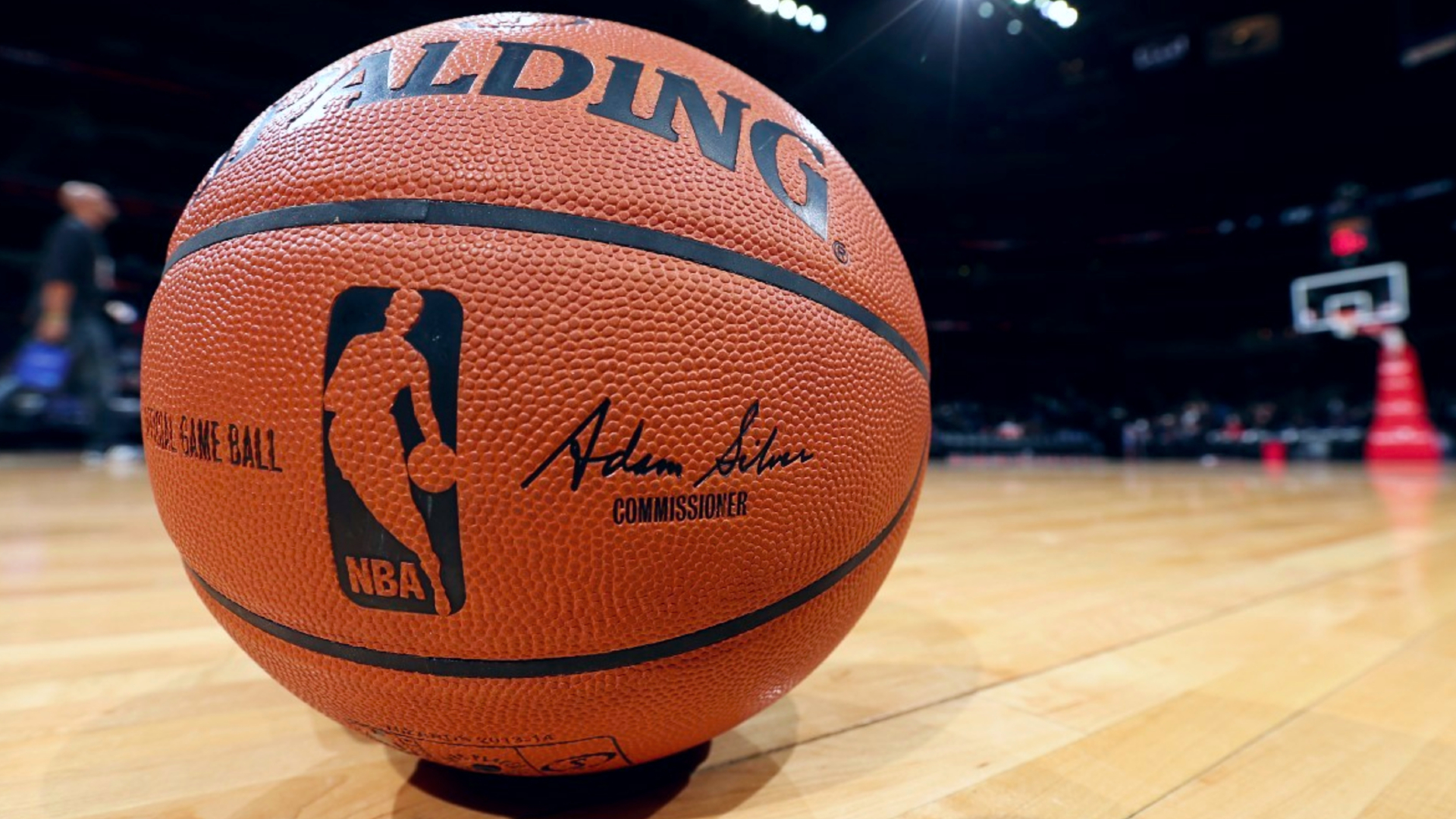 NBA going ahead with plan to test unvaccinated players often
