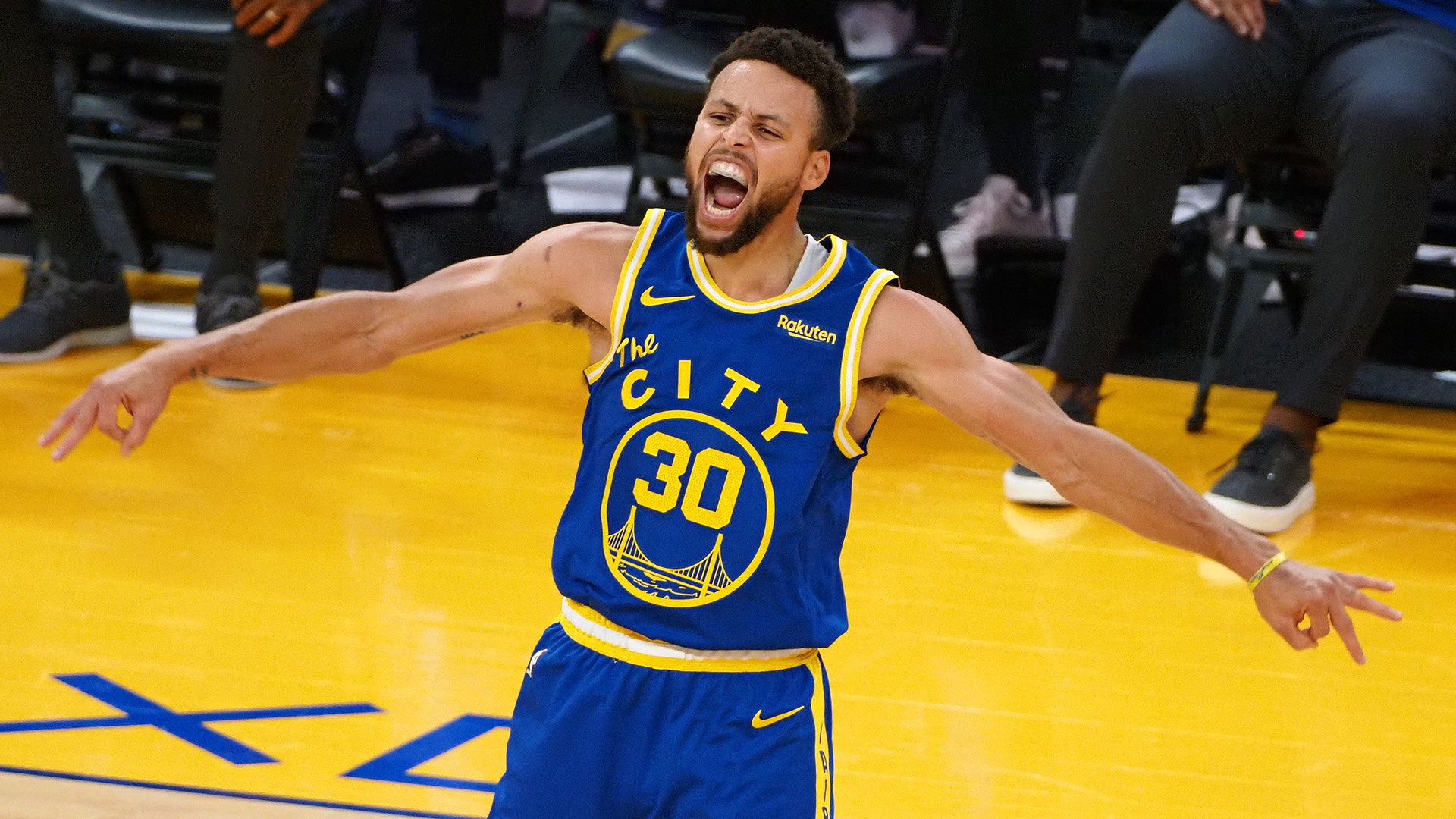 2021-22 NBA fantasy basketball point guard rankings and tiers