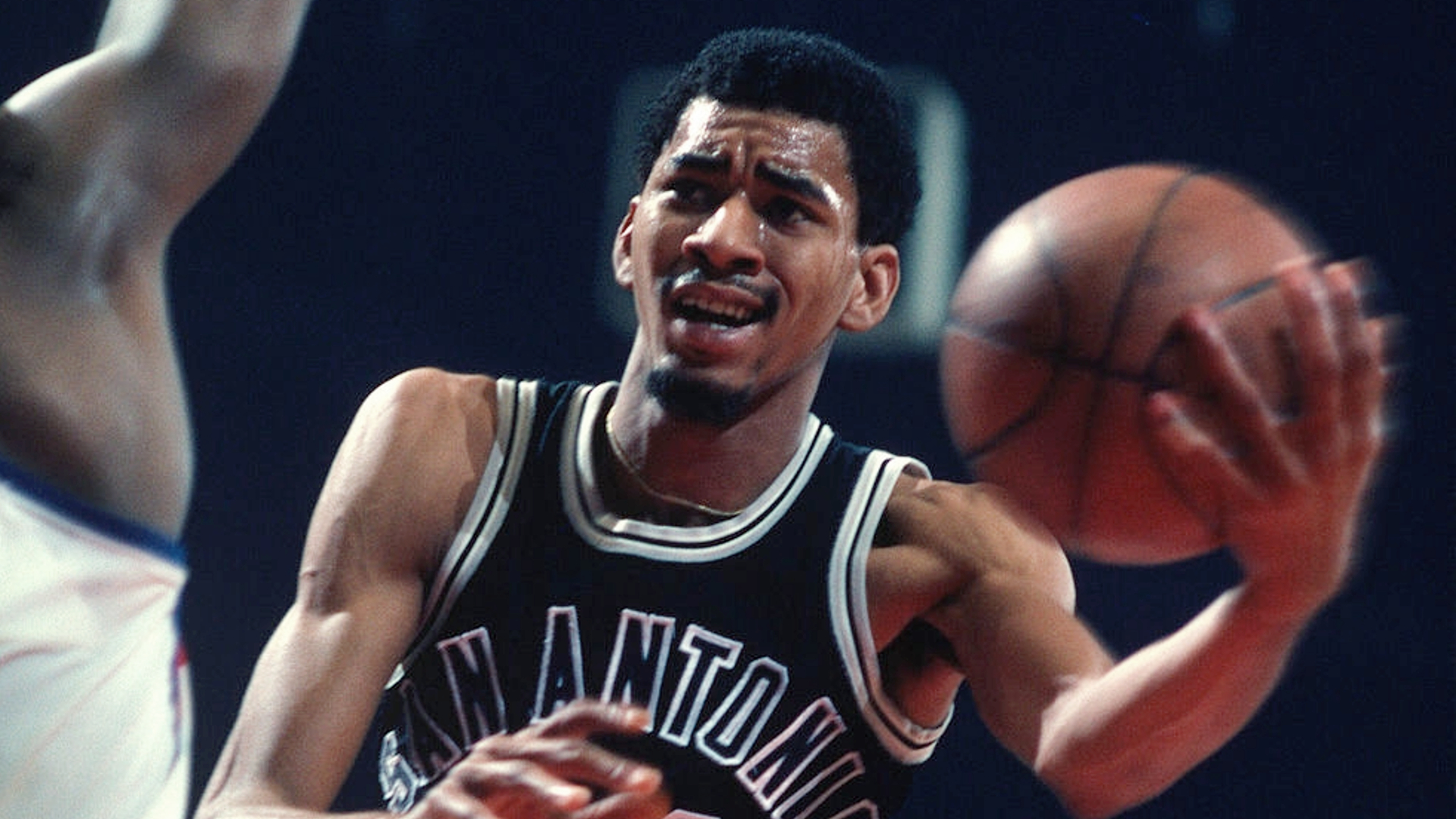 Top Moments: George Gervin, David Thompson battle for 1978 scoring title