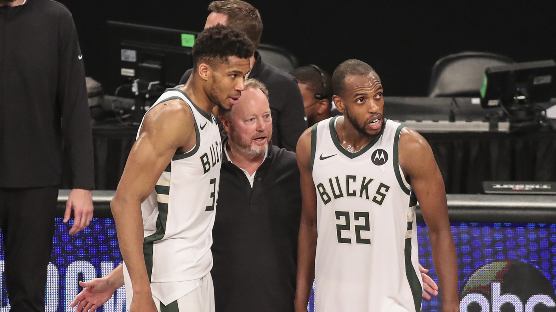 10 key questions: What will be Bucks' biggest challenge?