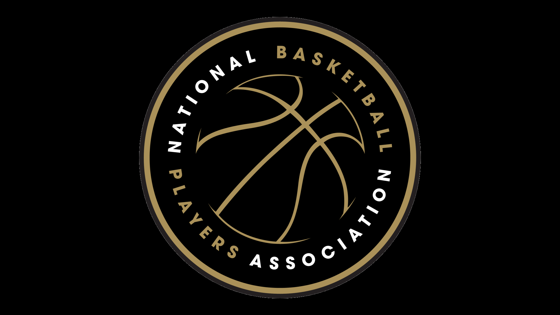 Tamika L. Tremaglio to serve as next NBPA Executive Director