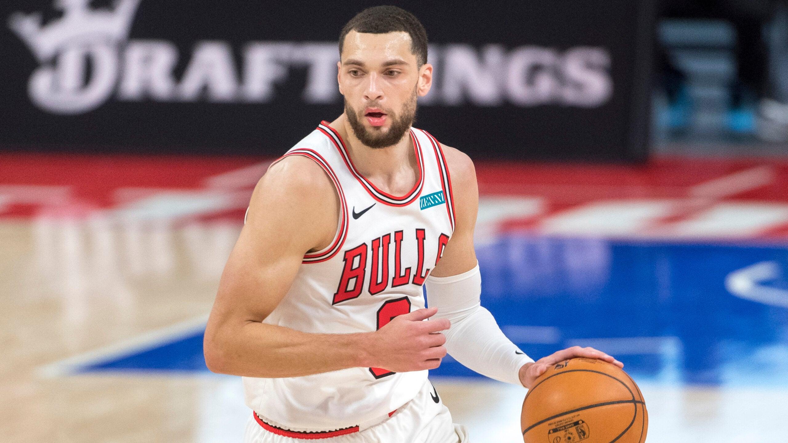 2021-22 NBA fantasy basketball shooting guard rankings and tiers