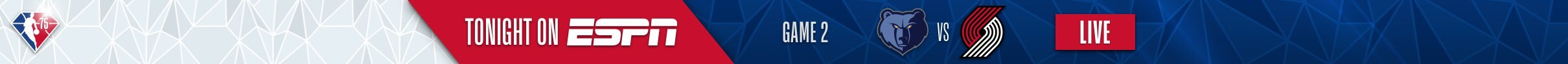 Tune In Banner