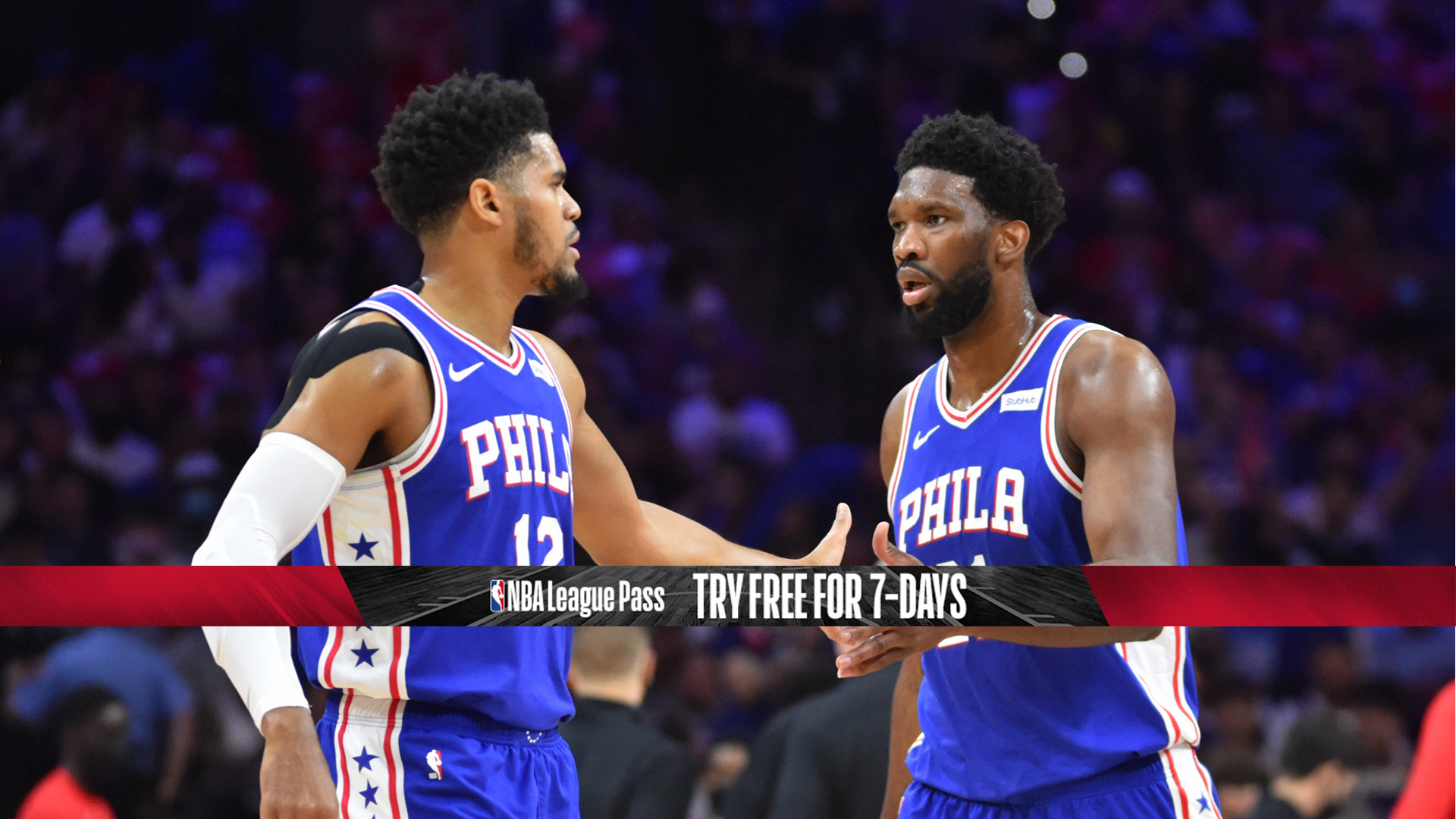 Embiid-led 76ers get season rolling against Pelicans