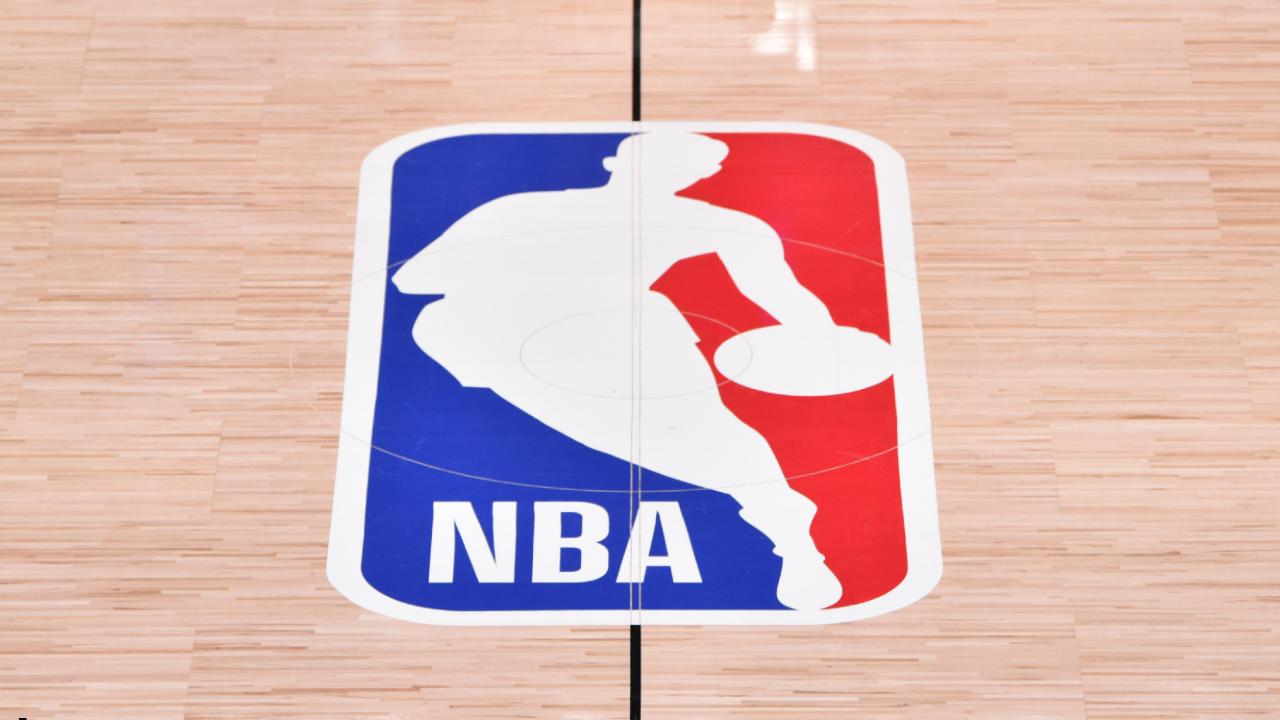 Q&A: Alan Siegel, creator of the NBA's classic logo