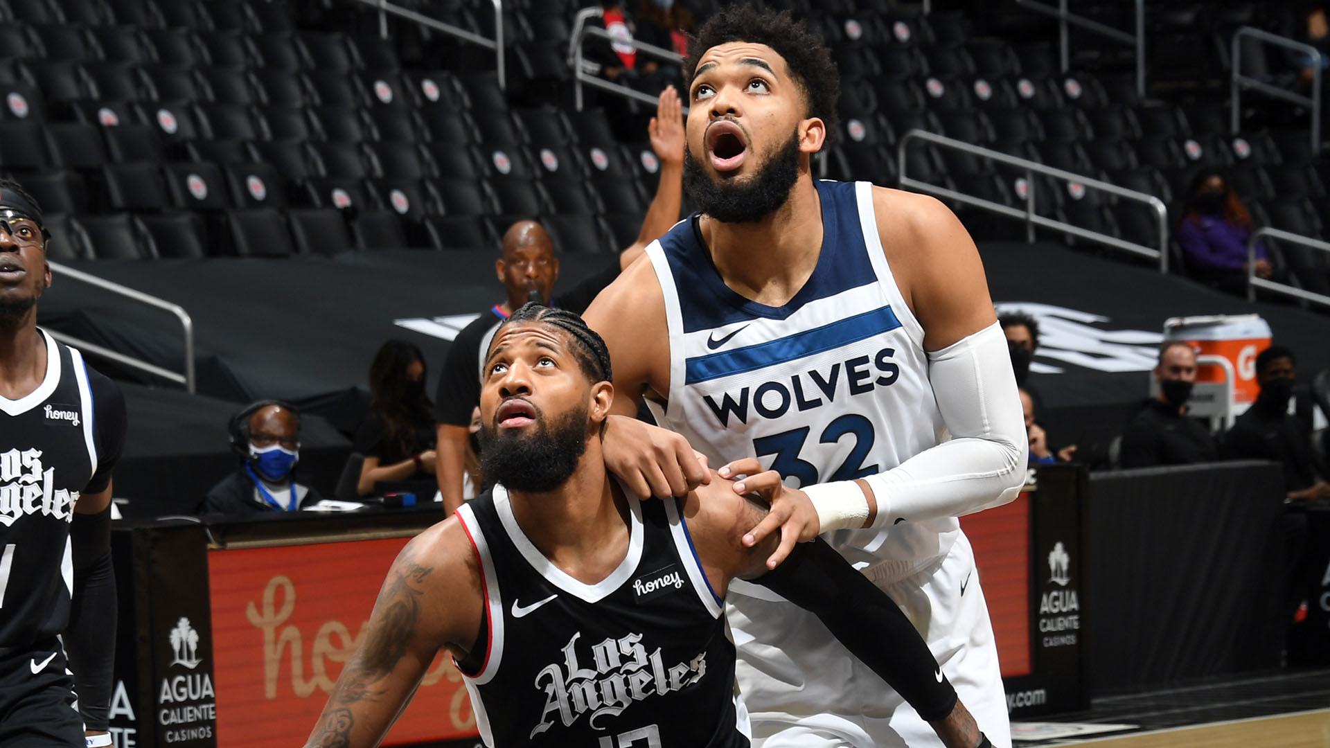 2021-22 NBA fantasy basketball: Top 250 player rankings with notes