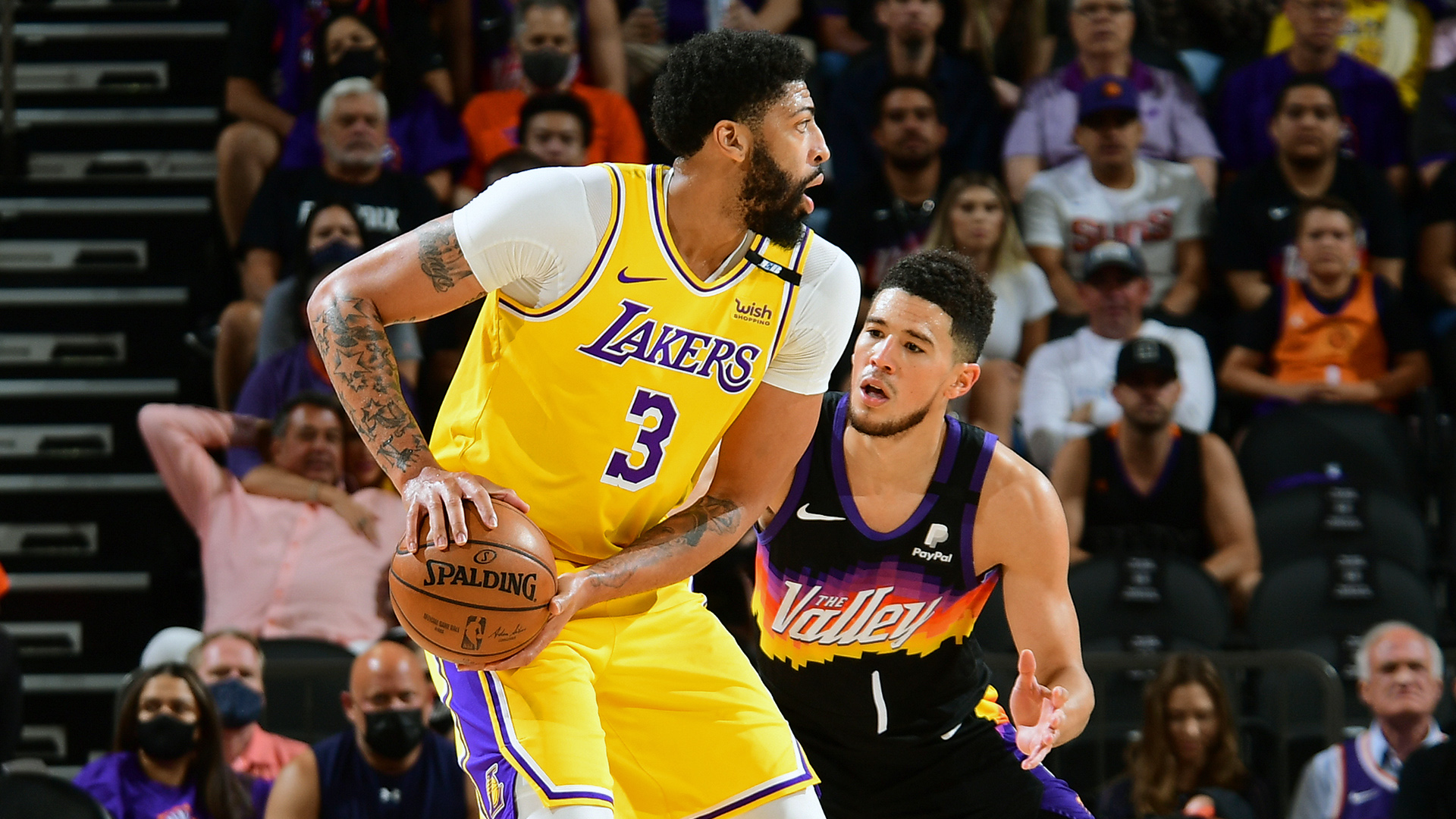 Kia MVP Ladder: 21 players in chase to keep eye on