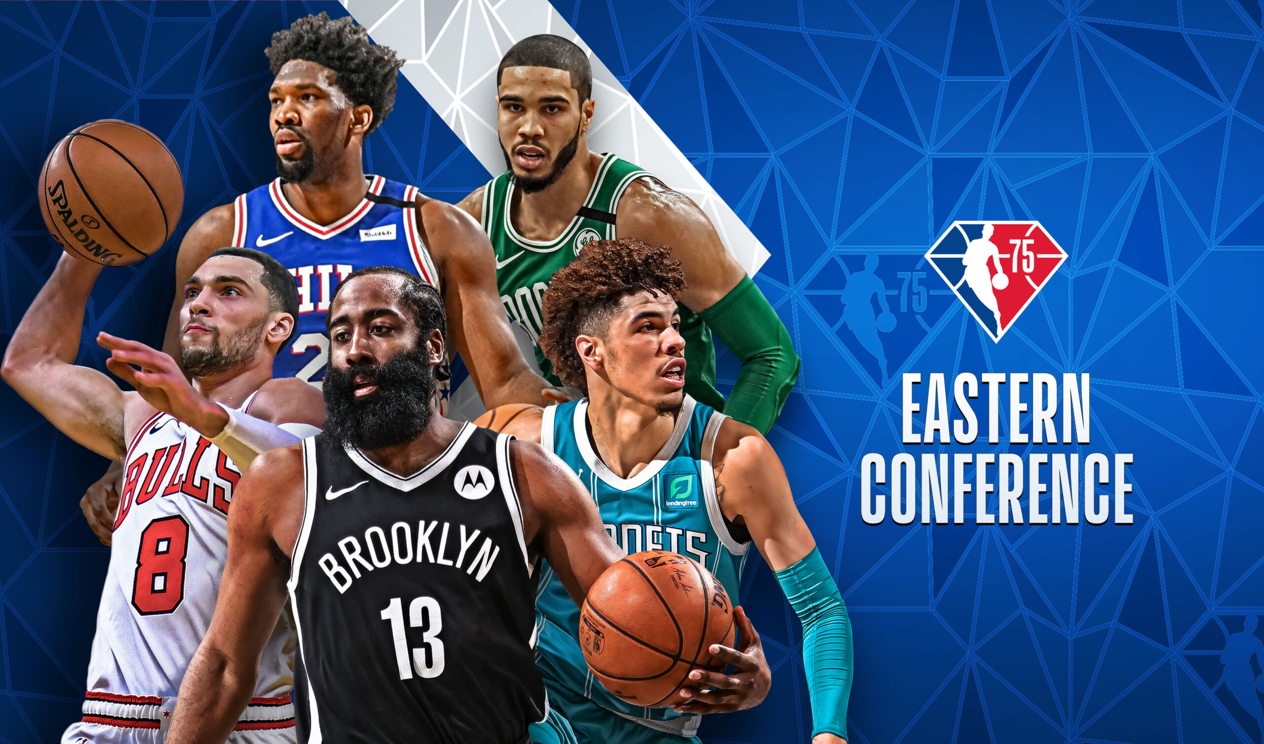 What to expect from all 15 teams in the East this season