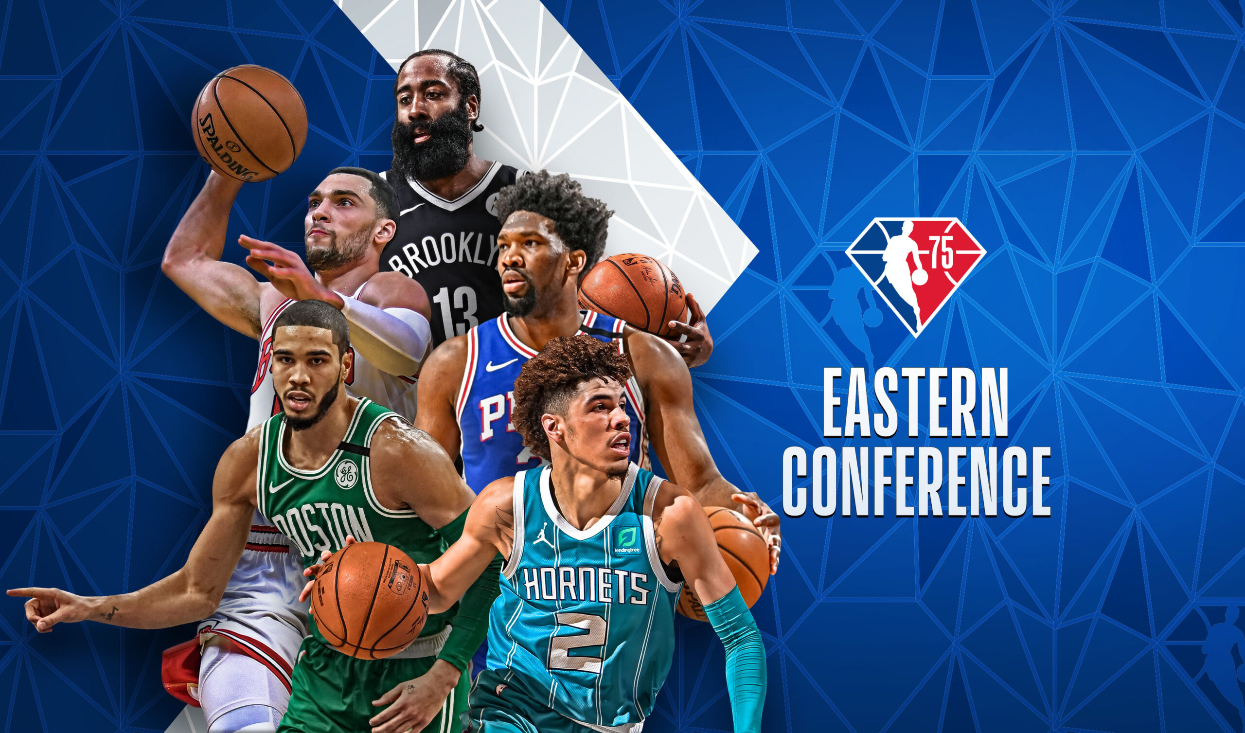 What to expect from all 15 teams in the East