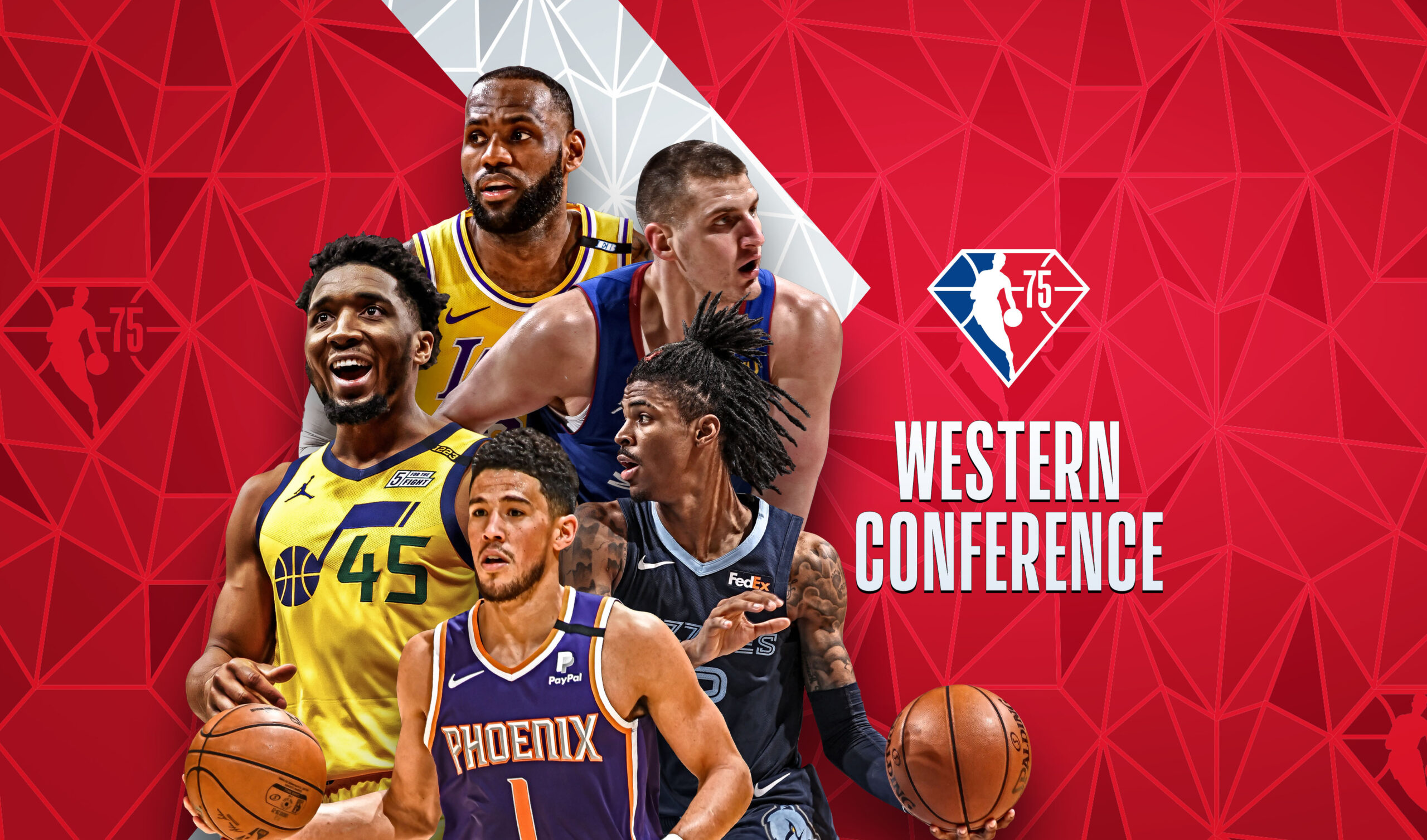 What to expect from all 15 teams in the West