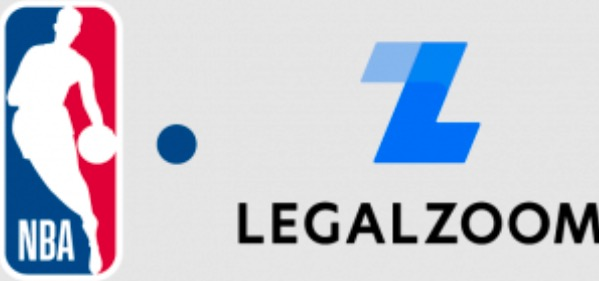 LegalZoom and NBA team up to provide game-changing support to small business owners