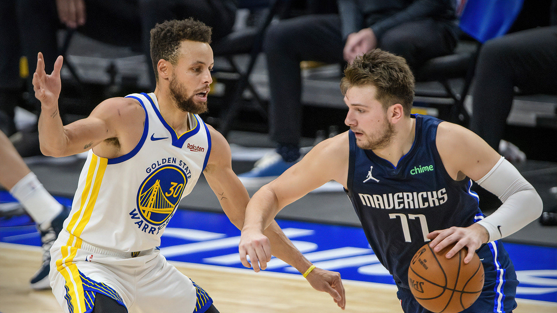Fantasy basketball: Top 250 players for 2021-22