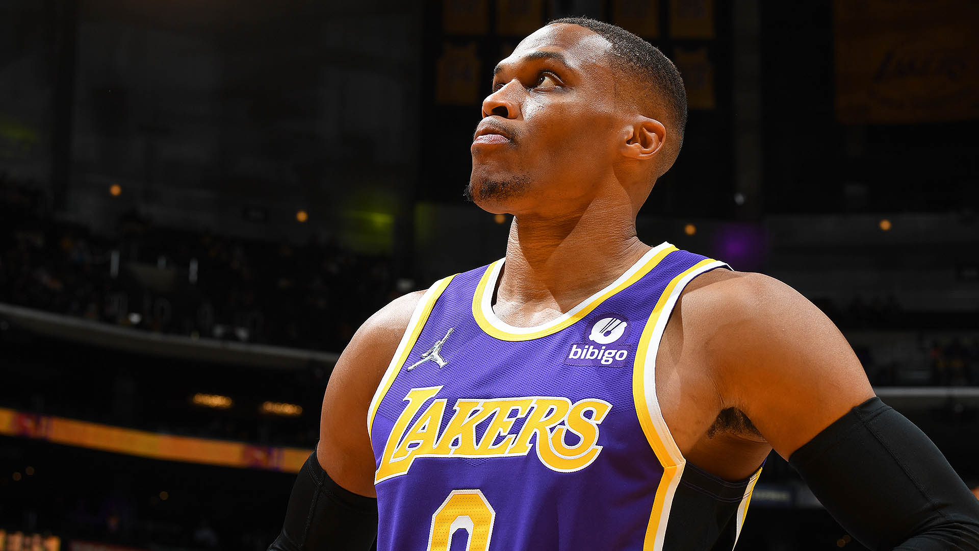 Can Westbrook help Lakers in an off-the-ball role?