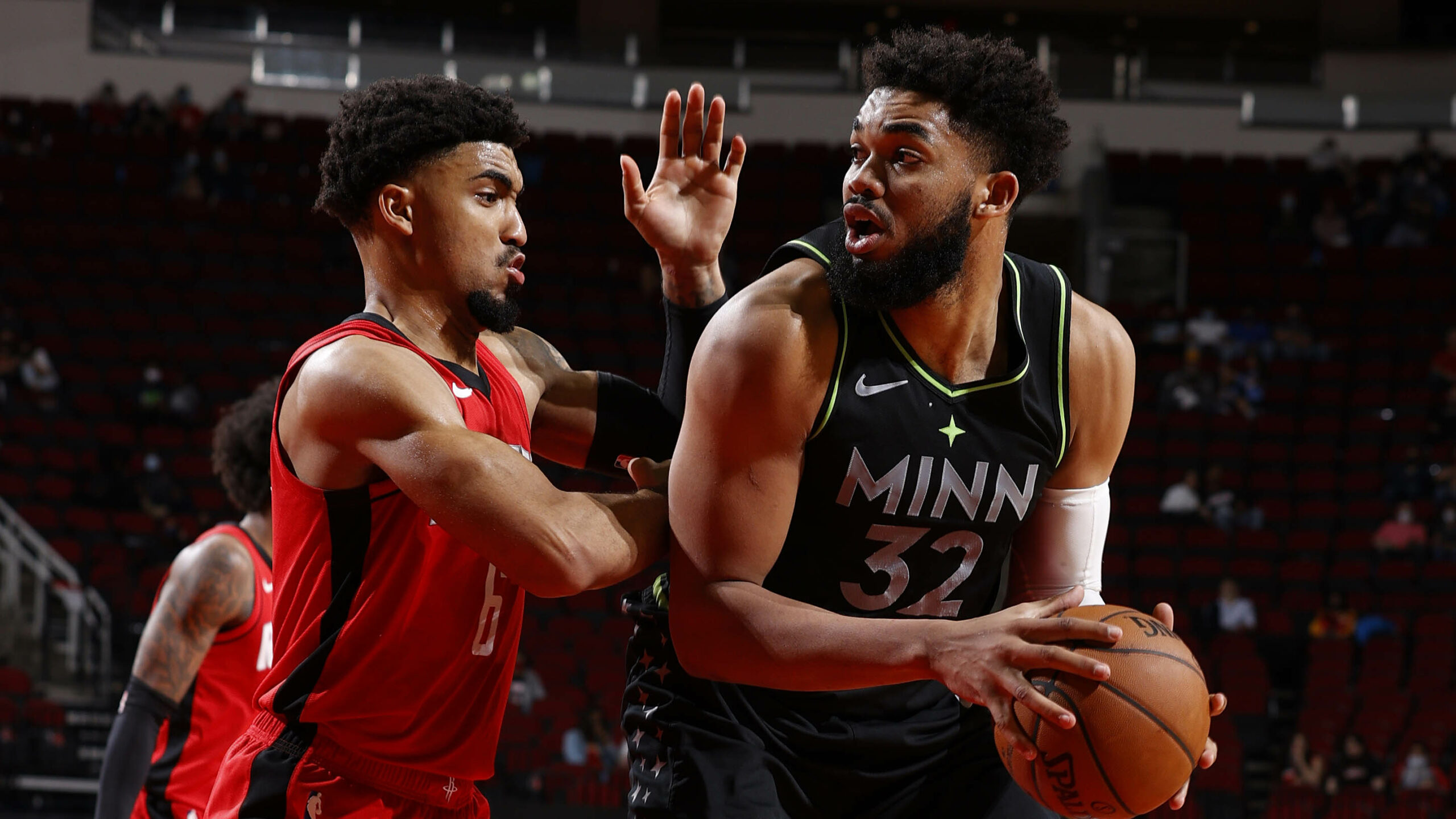 All-League Pass Team: 5 must-watch teams in 2021-22