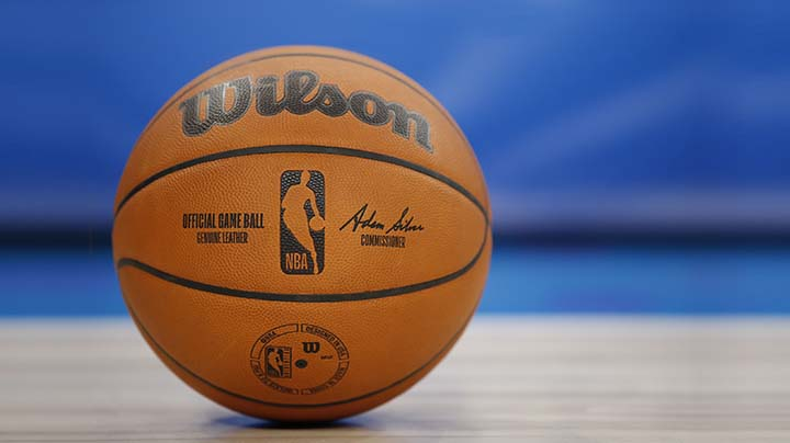 DeRozan, Spurs Outlast Timberwolves In Overtime