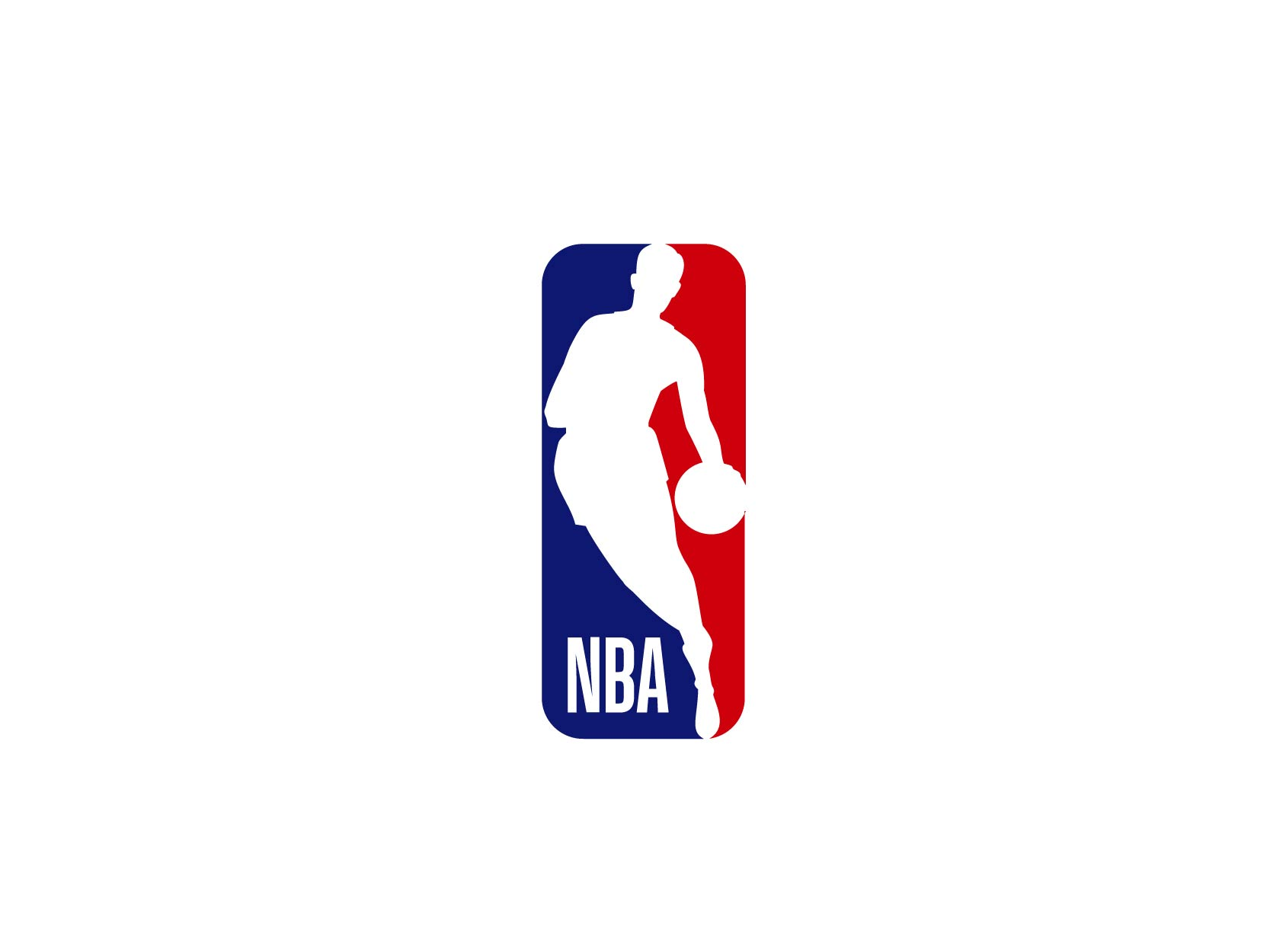 NBA viewership across TNT, ESPN and ABC up 34%